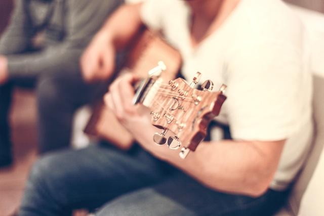 guitarplay