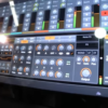 bitwig-studio-v2
